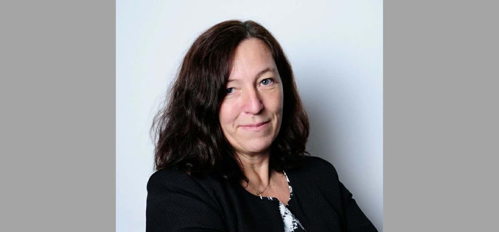 Helene Birknert Kaelus Crescando Case